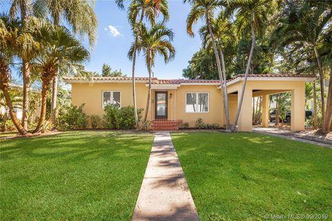 Photo of 122 Romano Ave, Coral Gables, FL 33134