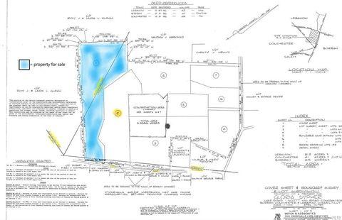 1 Lake Rd, Lebanon, CT 06237 Mack Rd S Wiring Diagram Marker Light on mack truck wiring schematic, mack fuse box diagram, mack truck fuse panel diagram, mack mr688s fuse diagram, sterling acterra wiring diagram, mack wire diagram, ford f800 wiring diagram,