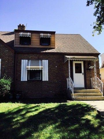 4427 Joliet Ave, Lyons, IL 60534