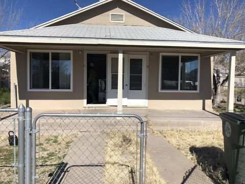 Photo of 515 W 7th Ave Unit B, Truth or Consequences, NM 87901