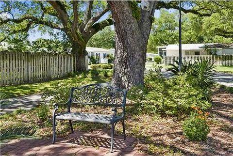 1718 Pass Rd Lot 12, Biloxi, MS 39531