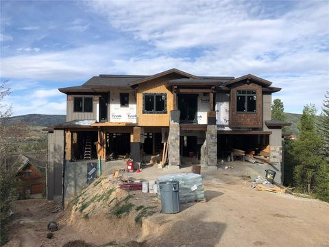 Photo of 2355 Poma Ln, Steamboat Springs, CO 80487
