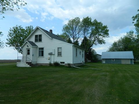 134 2nd St Sw, Pennock, MN 56279