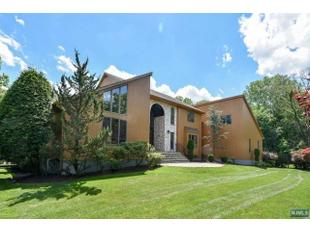 Pearl river ny real estate open houses patch for 17 agnes terrace hawthorne nj