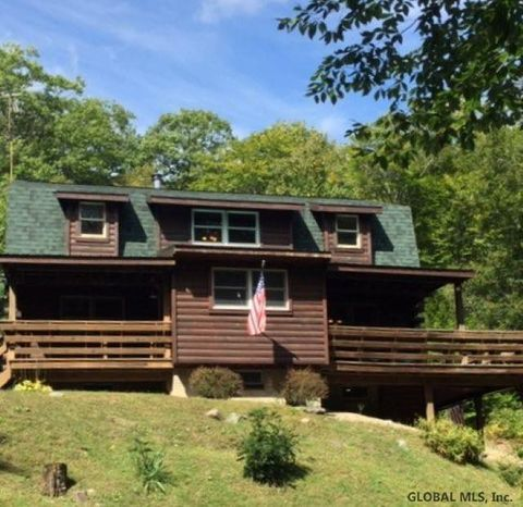 Lake Luzerne, NY Real Estate - Lake Luzerne Homes for Sale