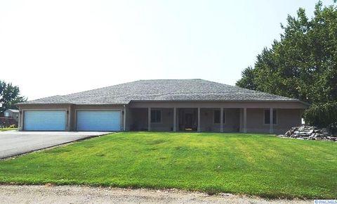 Page 14 Burbank Wa Real Estate Burbank Homes For Sale Realtor