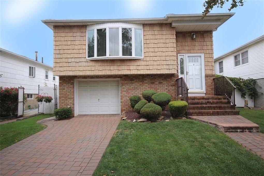 415 Ramona Ave Staten Island, NY 10312