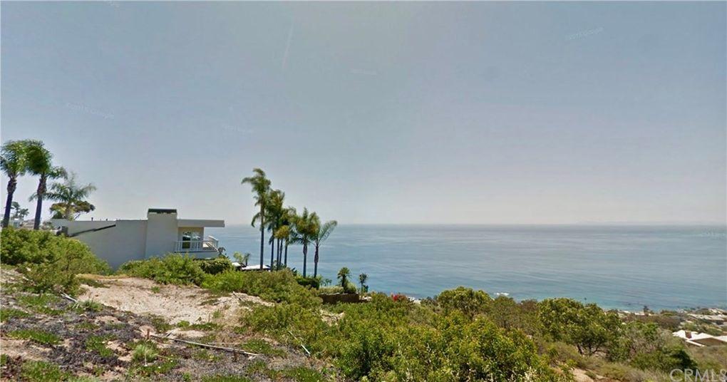 956 Bonnie Brae Ave Laguna Beach, CA 92651