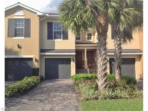 alva fl real estate homes for sale