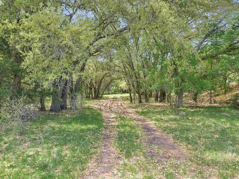 Photo of 5069 W Us Highway 190, Lometa, TX 76853