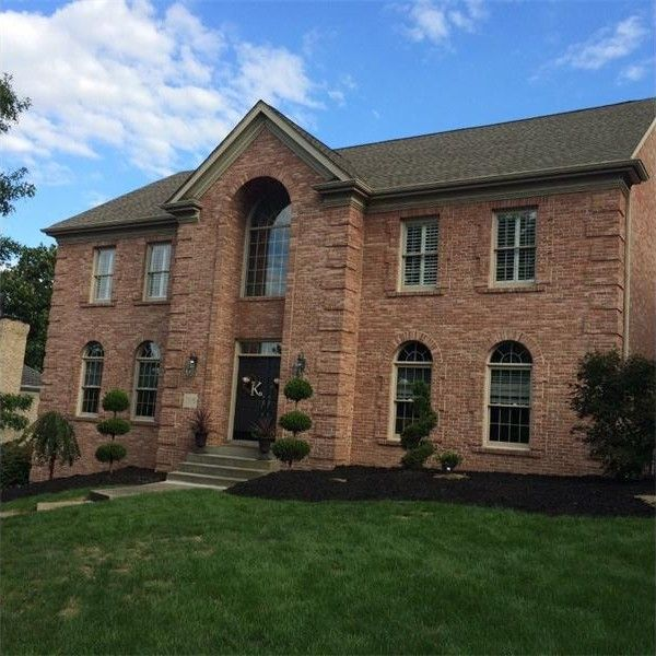 Homes For Sale In Upper St Clair Pittsburgh Pa