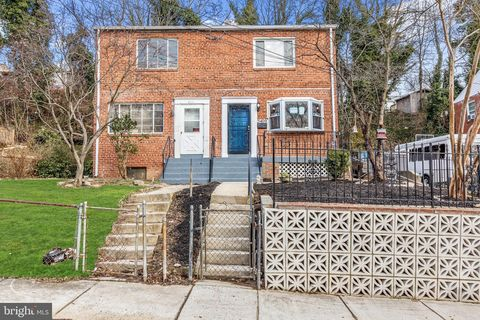 Photo of 5411 67th Ave, Riverdale, MD 20737
