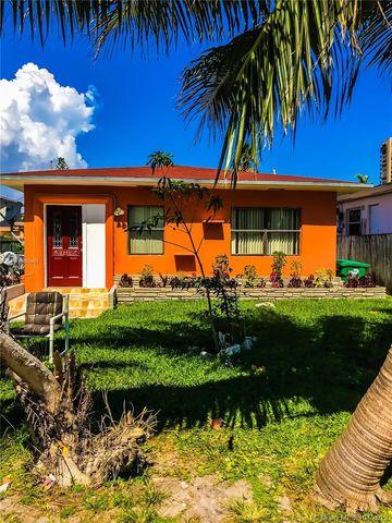 Photo of 1583 Ne 109th St Unit 1, Miami, FL 33161