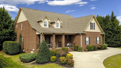 37801 real estate homes for sale realtor com rh realtor com