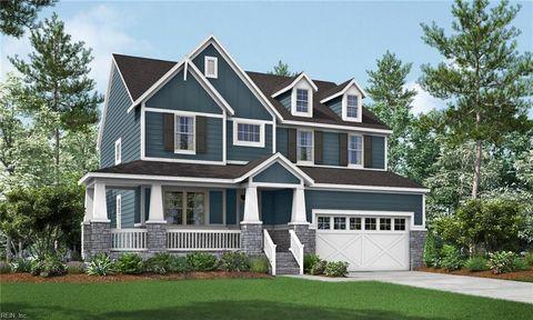 Virginia Beach, VA Real Estate - Virginia Beach Homes for Sale