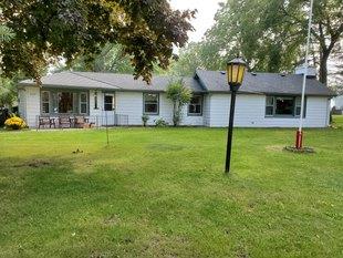 <div>6309 Spring St</div><div>Mount Pleasant, Wisconsin 53406</div>