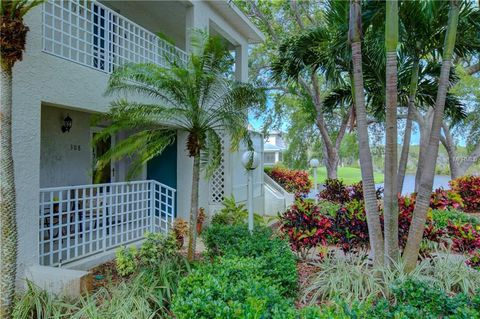Perico Island Condominiums, Sarasota, FL Recently Sold Homes