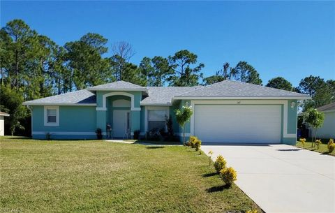 Photo of 145 Viewpoint Dr, Lehigh Acres, FL 33972