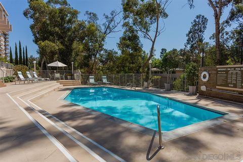 Photo of 3635 7th Ave Unit 12 D, San Diego, CA 92103