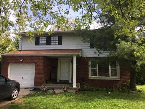 45231 real estate homes for sale realtor com rh realtor com