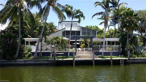 Photo of 1154 Vernon Pl, Marco Island, FL 34145