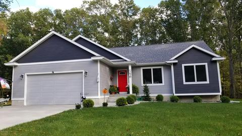 muskegon mi real estate muskegon homes for sale realtor com rh realtor com