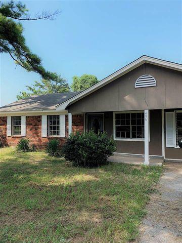 Photo of 496 Western Park Dr, Memphis, TN 38109