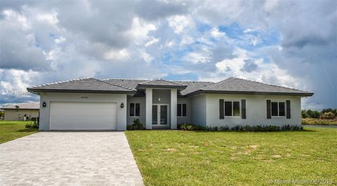 Photo of 20651 Sw 317th St, Homestead, FL 33030