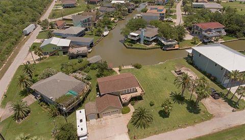 Photo of 2410 Avenue Q, San Leon, TX 77539