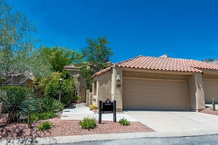 6131 N Black Bear Loop Tucson Az 85750 Realtorcom