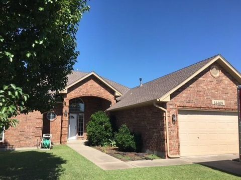 Homes For Sale In Moore Ok >> Moore Ok Real Estate Moore Homes For Sale Realtor Com