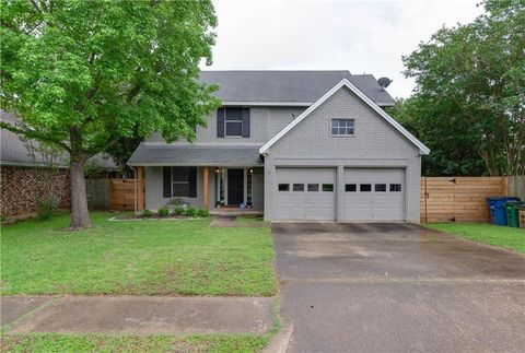 Photo of 7711 Vail Valley Dr, Austin, TX 78749
