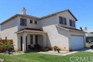 13662 Winewood Rd, Victorville, CA 92392
