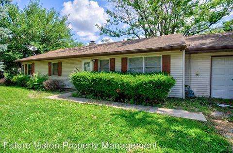 Photo of 104 Madonna Ave, Joliet, IL 60436
