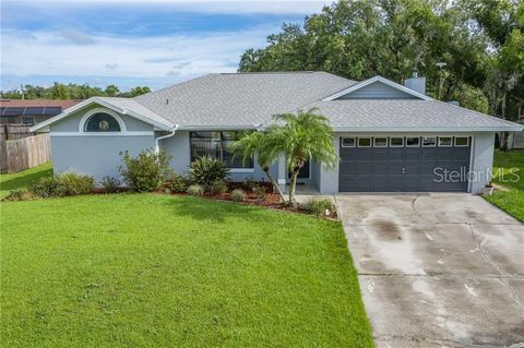 Poinciana, FL Houses for Sale with Swimming Pool - realtor com®