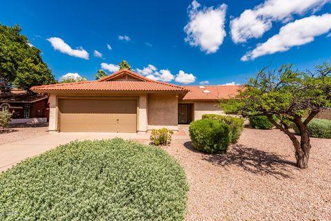 Photo of 538 E Huber St, Mesa, AZ 85203