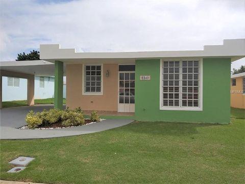 fajardo pr real estate fajardo homes for sale realtor com rh realtor com
