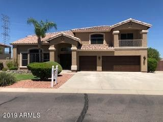 Photo of 7942 W Emory Ln, Peoria, AZ 85383