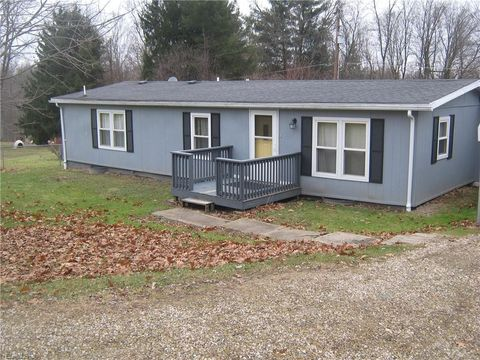 6255 Windsong Way, Nashport, OH 43830