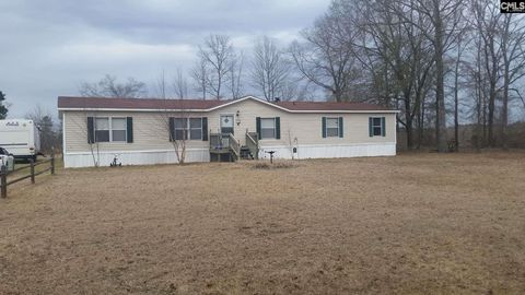 Photo of 476 Clearwater Lake Rd, Kershaw, SC 29067