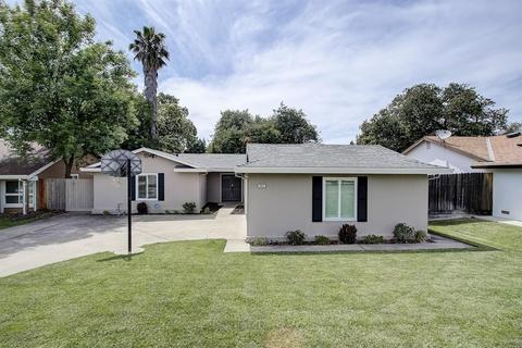 5917 Brittany Way, Citrus Heights, CA 95610