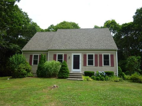 Peachy Forestdale Ma Real Estate Forestdale Homes For Sale Home Interior And Landscaping Palasignezvosmurscom