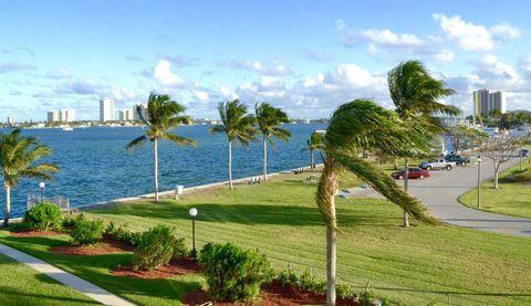 301 Lake Shore Dr Apt 310, Lake Park, FL 33403