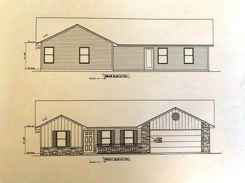 Photo of 3910 Parkland Estates Ct, North Platte, NE 69101