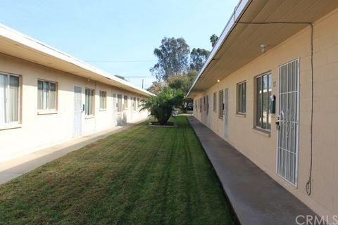 10916 Evans St, Loma Linda, CA 92354