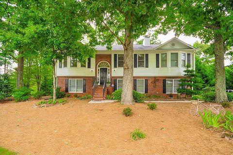 By Photo Congress || Gwinnett County Property Assessor Ga