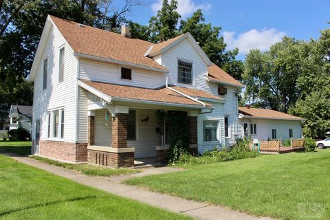 Photo of 315 Main St, Griswold, IA 51535