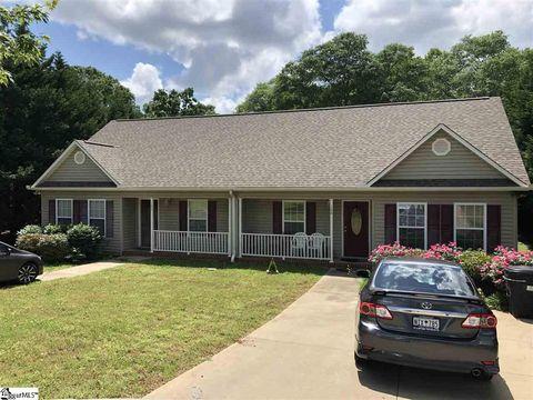 Spartanburg Sc Multi Family Homes For Sale Real Estate Realtor Com