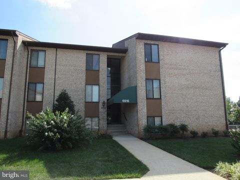 Greenbelt MD Apartments For Rent Realtorcom - The hanover apartments in greenbelt md