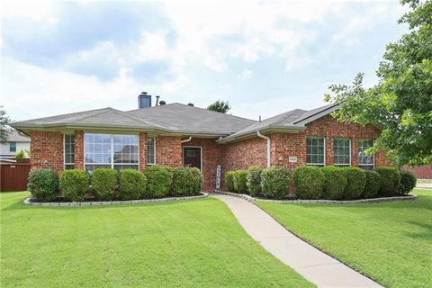 Photo of 1009 Chesterfield Dr, Murphy, TX 75094